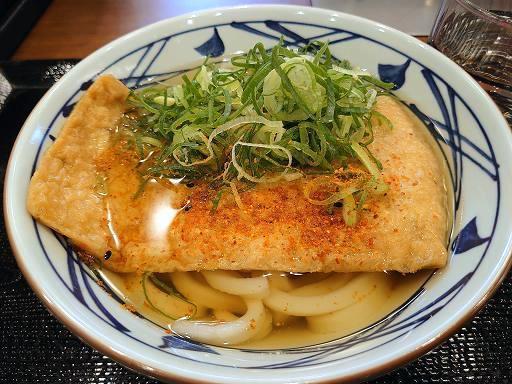 片倉 町 丸亀 製 麺 丸亀市で行きたいおすすめうどん20軒:人気ランキング上位のお店一覧