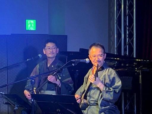 増田めぐみさん芸歴15周年ライブ_190617_0020.jpg